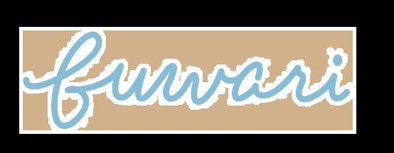 fuwari